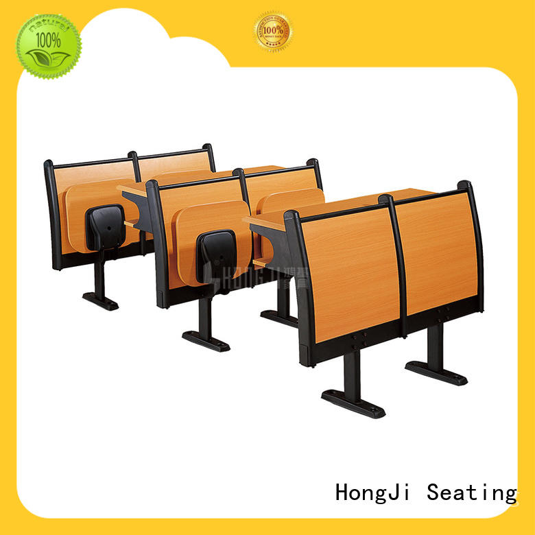 ISO14001 certified elementary school chairs tc905a supplier for high school