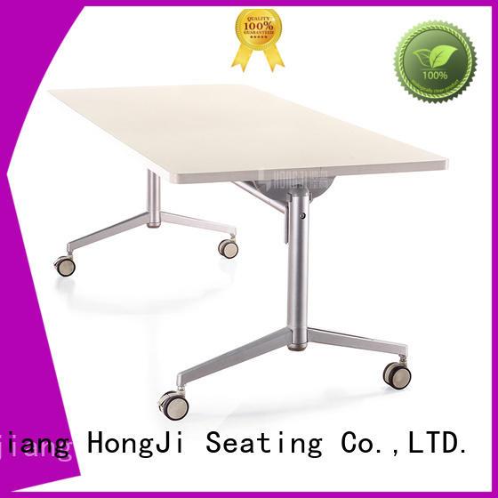 HONGJI super quality school desk suppliers exporter for school
