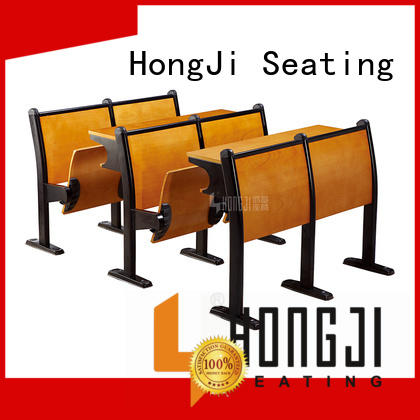 ISO9001 certified middle school desk tc0031 supplier for high school