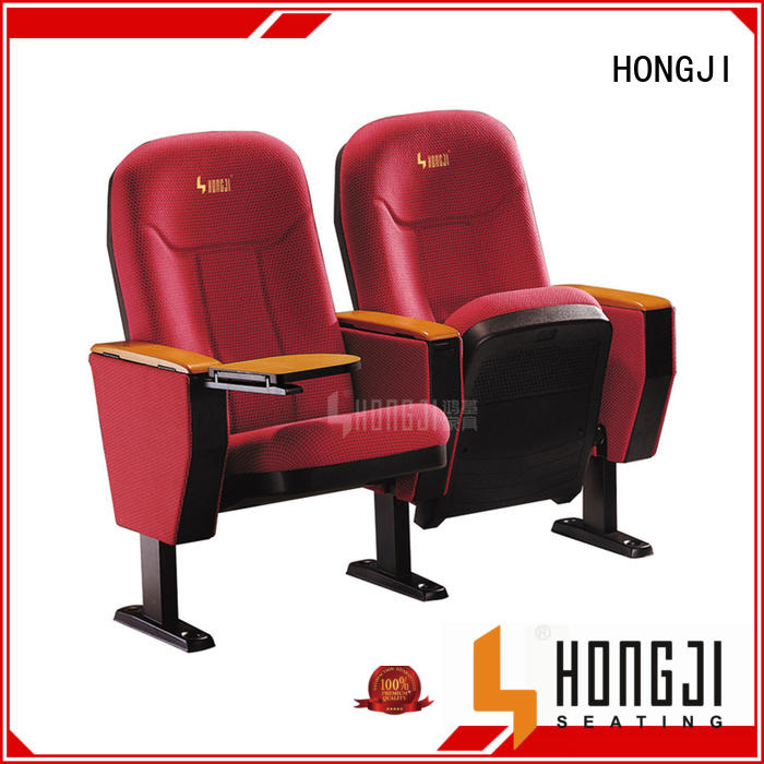 outstanding durability small theater chairs elegant manufacturer for office furniture