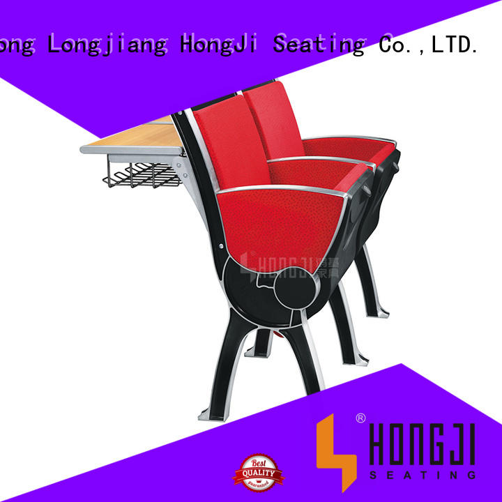 tc953 student chair supplier for university