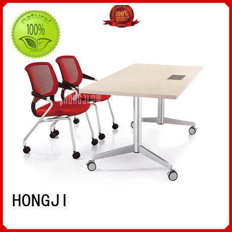 HONGJI gwb602 school desk suppliers from China for classroom
