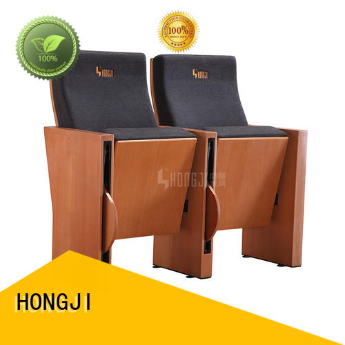 excellent auditorium furniture newly style manufacturer for cinema