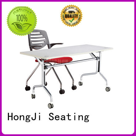 movable modern office furniture hd10b exporter for school
