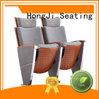 outstanding durability auditorium seating design newly style supplier for student