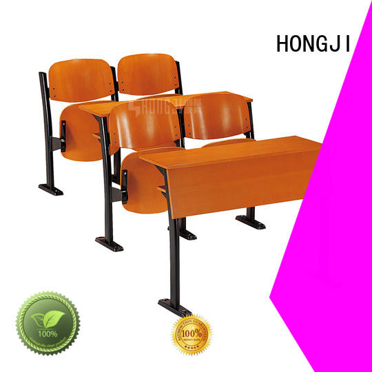 ISO9001 certified educational furniture tc905a supplier fpr classroom