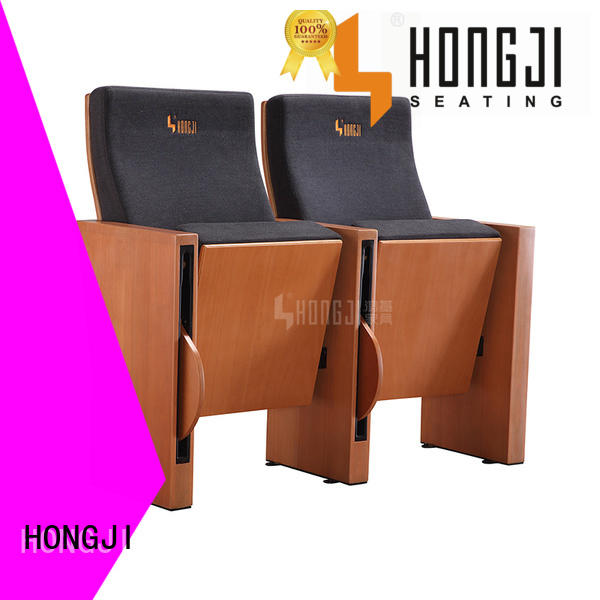 theater seats for sale commercial sale HONGJI