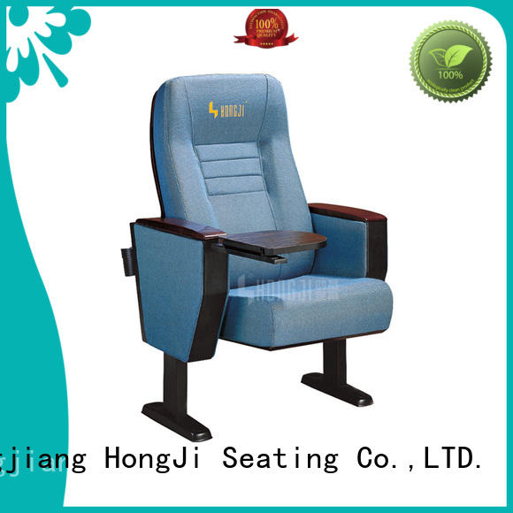 unparalleled double theater chairs newly style factory for sale