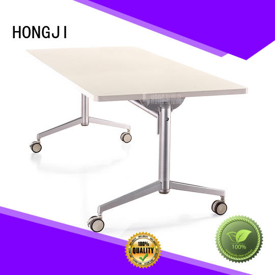 foldable training table hd11 trader for classroom