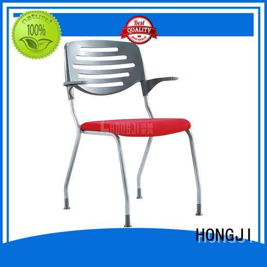 comfortable conference chair g0905b for conference