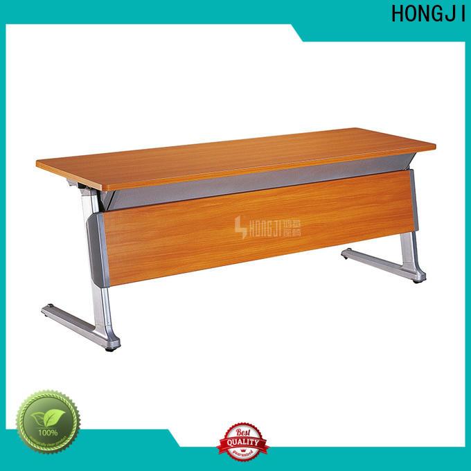 HONGJI hd12b large office desk exporter for school