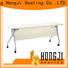 HONGJI hd02c office table factory for school