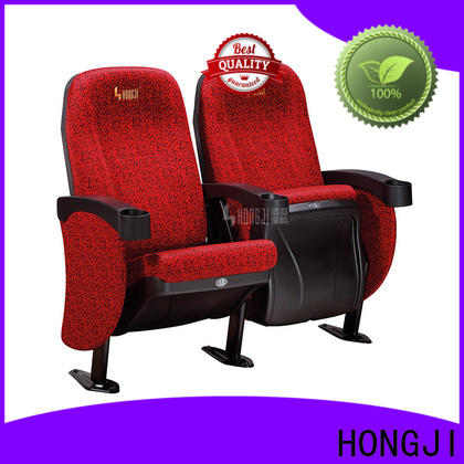 elegant movie theater recliners for sale hj9504 directly factory price for sale