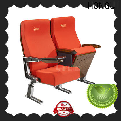 outstanding durability two seat theater seating elegant factory for office furniture