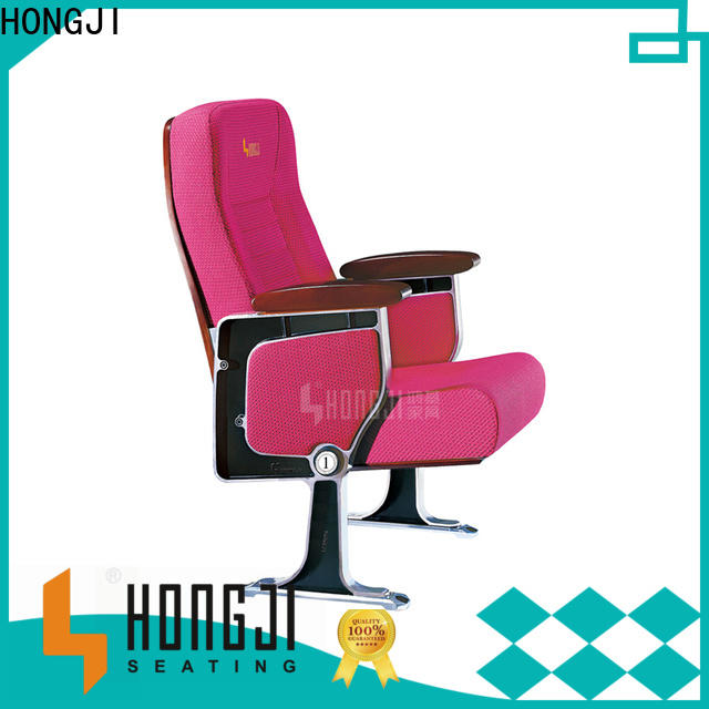 excellent custom theater seating elegant supplier for university classroom