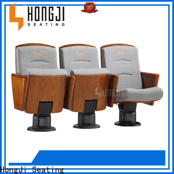 unparalleled lecture theatre chairs high-end manufacturer for student