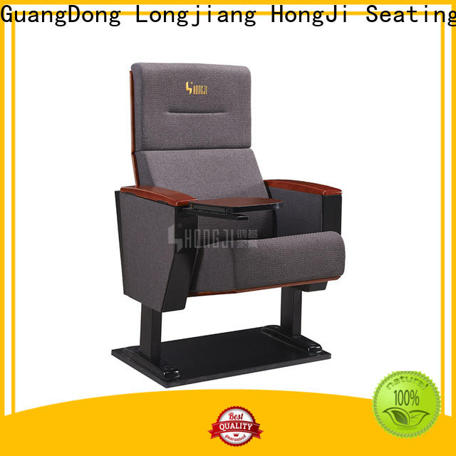 excellent double theater chairs newly style factory for office furniture