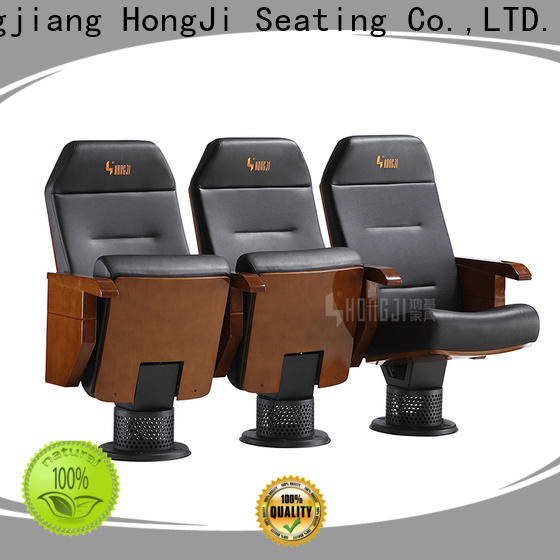outstanding durability conference chairs high-end supplier for student