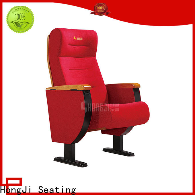 outstanding durability Church Seating elegant factory for office furniture