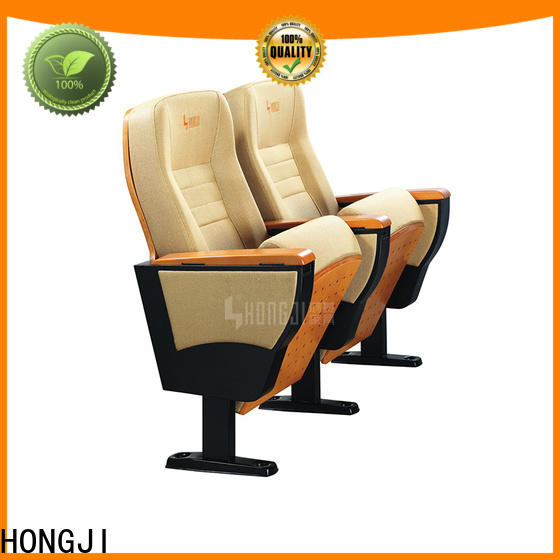 small theater chairs elegant supplier for student