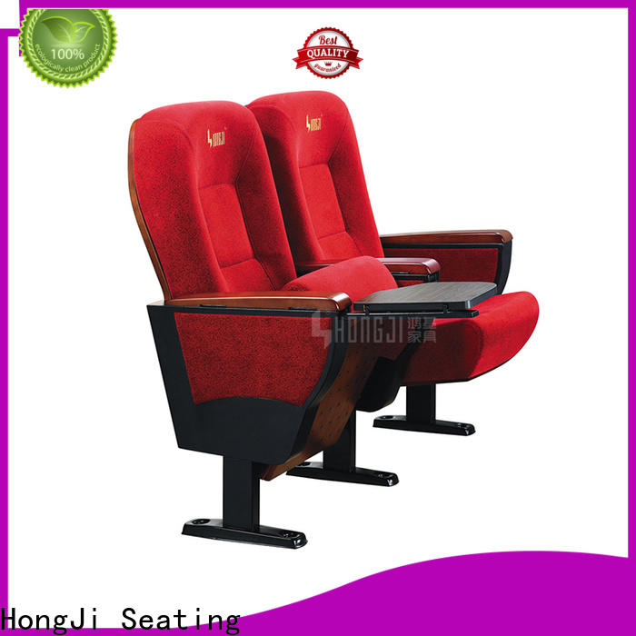 outstanding durability cinema hall chairs high-end supplier for office furniture