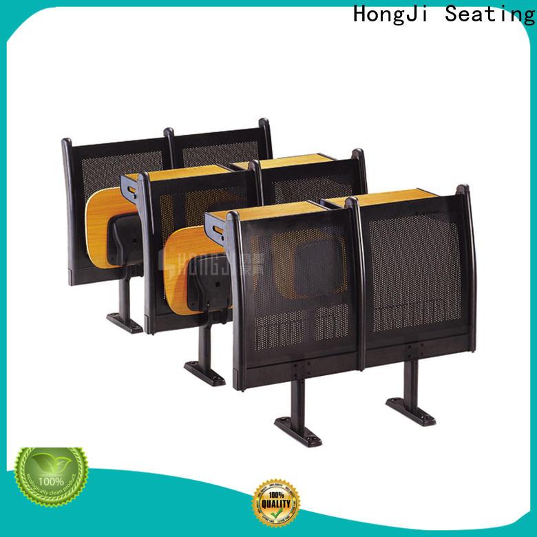 HONGJI tc009 classroom tables factory fpr classroom