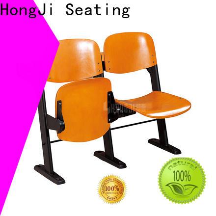 HONGJI tc975d student desk chairs supplier for high school