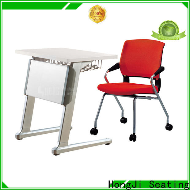 super quality office desk hd04a1 from China for school