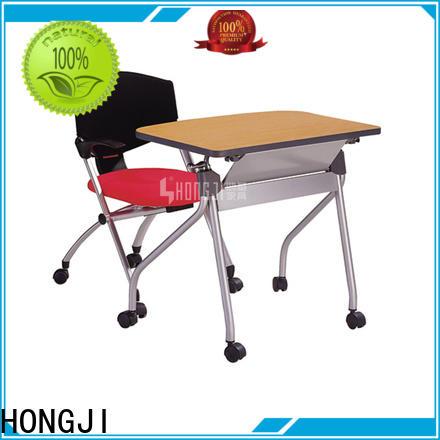 movable modern office desk gwb602 trader for manufacturer
