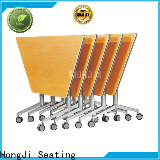 super quality large office desk alloy from China for school