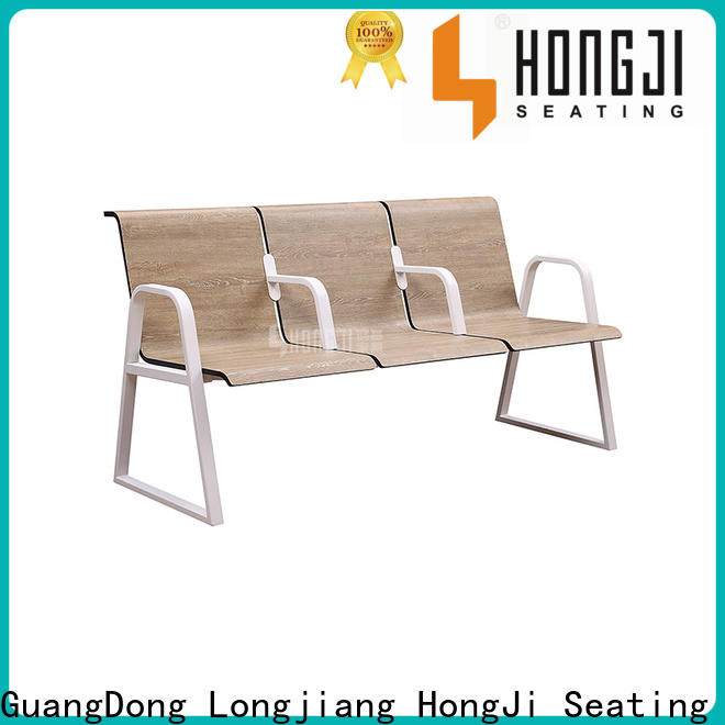 durable in use modern waiting room chairs h60a2 for hosiptal