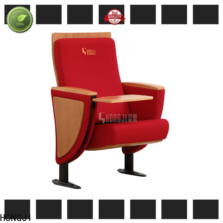 red leather theater chairs elegant factory for office furniture