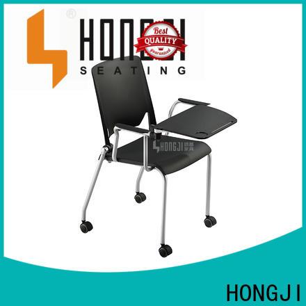 HONGJI minimalist best office chair for sale