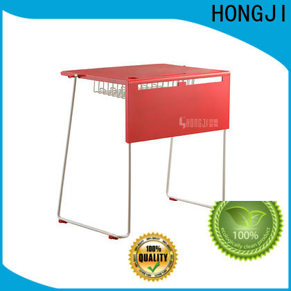 HONGJI hd02a basic office desk exporter for school