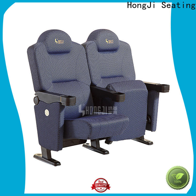 fashionable home theater furniture hj9926 factory for importer