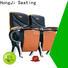HONGJI folding auditorium chairs supplier for university classroom