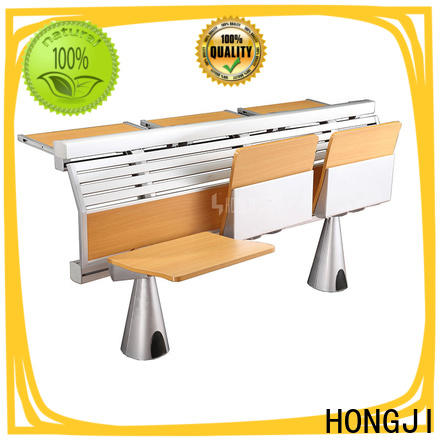 ISO14001 certified educational furniture tc901a manufacturer for university