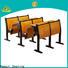 ergonomic metal school desk tc008 supplier fpr classroom
