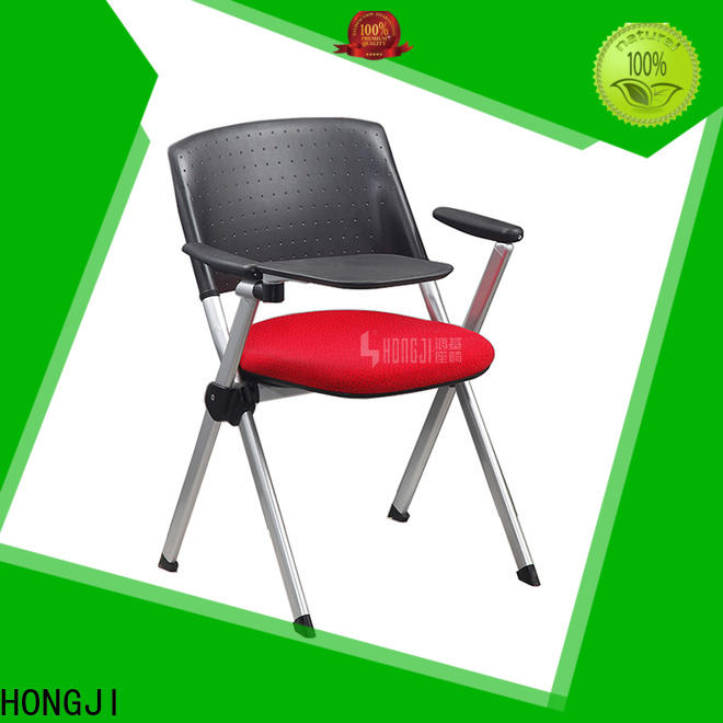 modern best office chair folding well-know factory for conference