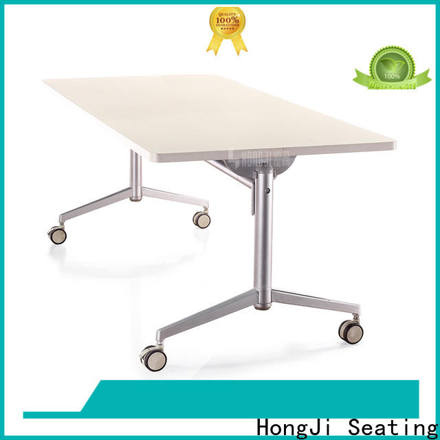 super quality basic office desk hd02d from China for manufacturer
