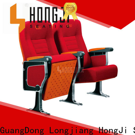 theater chair dimensions elegant supplier for office furniture