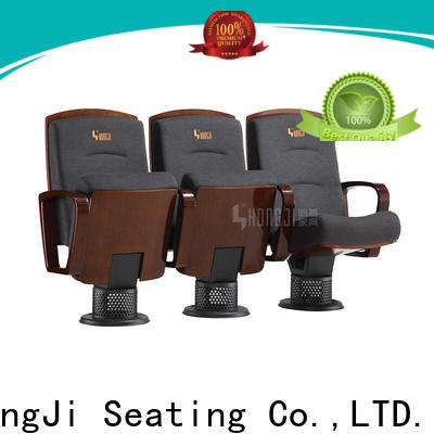 excellent auditorium seating design newly style manufacturer for cinema