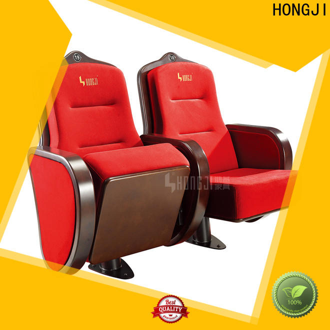 unparalleled media room theater seating high-end manufacturer for office furniture
