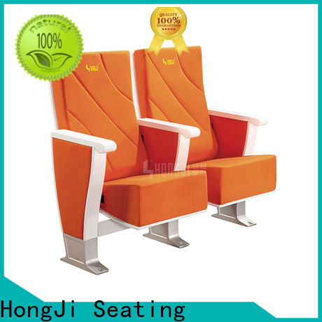 excellent double theater chairs newly style supplier for university classroom
