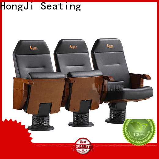 unparalleled cinema hall chairs newly style manufacturer for sale