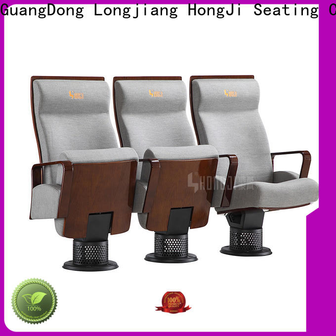 unparalleled new theater seats newly style supplier for office furniture