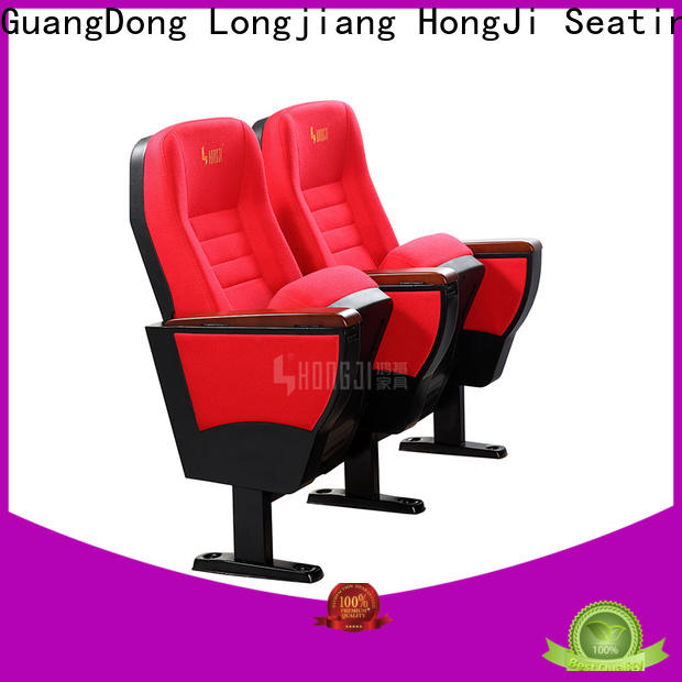 unparalleled black theater chairs elegant manufacturer for university classroom