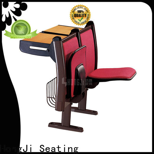 ISO14001 certified student table and chair tc903c manufacturer for high school