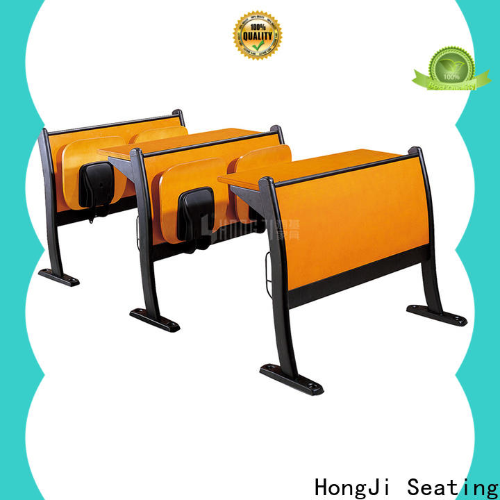 ISO9001 certified school desk dimensions tc915 supplier for school