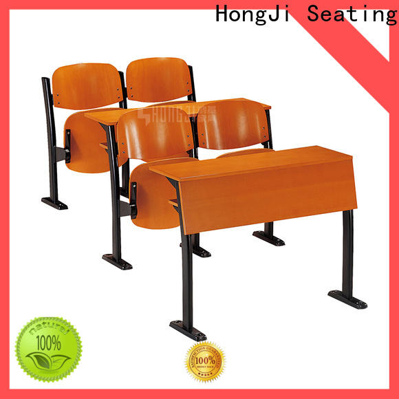 HONGJI tc973b education chair factory for high school
